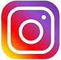 instagram logo - Google Search 2019-04-1