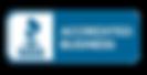 BBB-Logo-1024x523.png