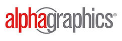 Alpha-Graphics-Logo