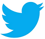 twitter logo - Google Search 2019-04-14