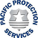 pacific protection services