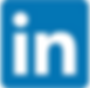 linkedin logo - Google Search 2019-04-14