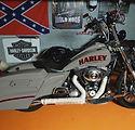 Fredy Harley 800.jpg