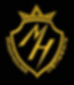 Logo MH gold.jpg