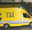 Krankenwagen fertig_1.jpg