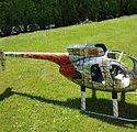 Helikopter 300.jpg