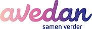 Logo Avedan.jpg
