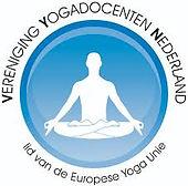 Logo Vereniging Yogadocenten Nederland.j