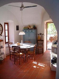 Keuken casa.JPG