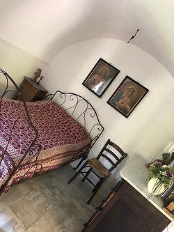 Slaapkamer ciantri eenpersoons.jpg