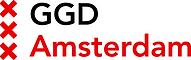 Logo-GGD.png