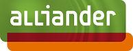 logo-alliander.jpg