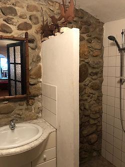 Badkamer ciantri.jpg