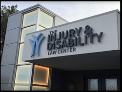 The Injury & Disability Law Center