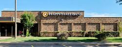 Happy State Bank - Tahoka, TX