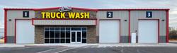 All-Star Truck Wash