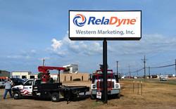 RelaDyne - Western Marketing, Inc.