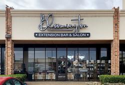 Bloomington Extension Bar & Salon