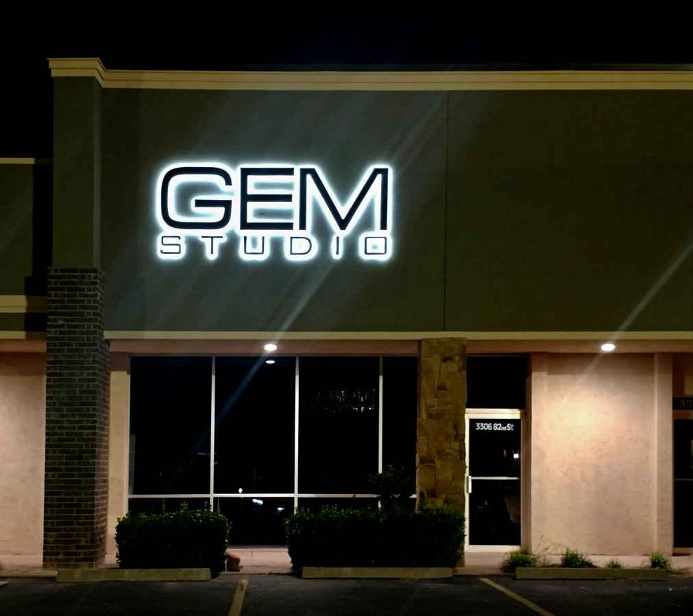 Gem Studio