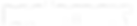 Elemex_Logo_white-01.png