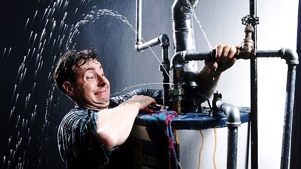 Plumbers Wausau Common Plumbing Problems and How to Solve Them