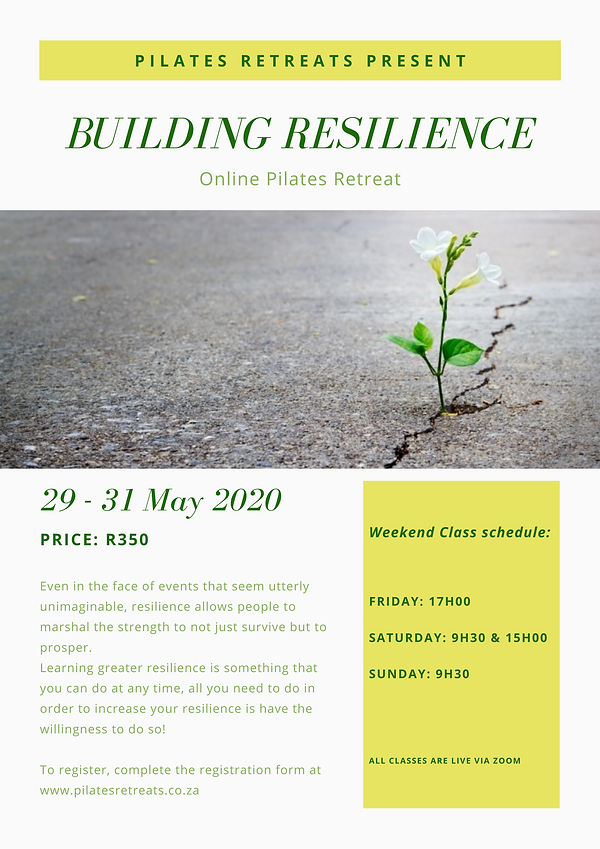 Resilience retreat times.png
