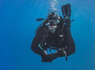 Bouyancy_Diver.jpeg