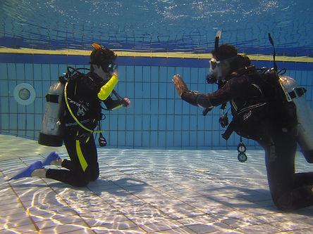 Pool_Teaching.jpg
