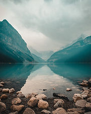 Mountain_Lake.jpeg
