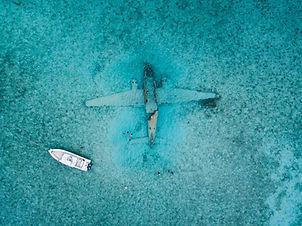 Underwater_Plane.jpeg