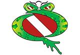 Frogman_Logo.png
