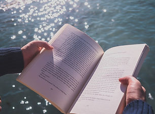 Book_Water.jpeg