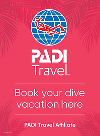 padi-travel_sticker-rectangle.PNG