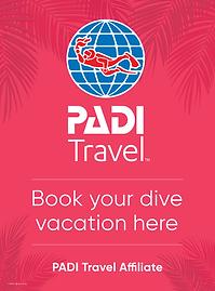 padi-travel_sticker-rectangle.PNG