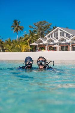 Beach_Divers.jpg