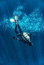 Deep_Diver.jpeg