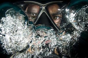 Diver_Mask.jpeg