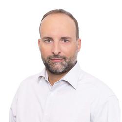 Dr. med. Alexander Meyenberg