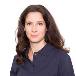 Nadja Meyenberg