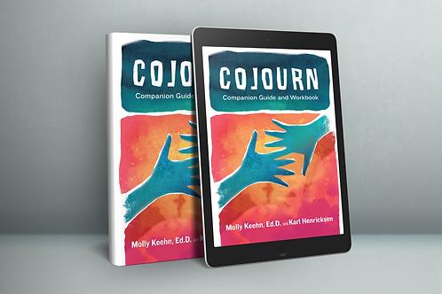 CoJourn Companion Guide eBook