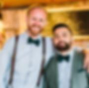 Chris & Kyle.jpg