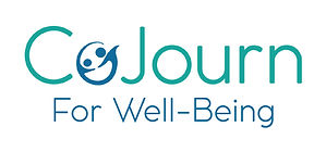 CoJourn_for_Well-Being-01.jpg