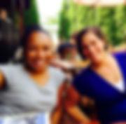 Nini&Akesa.jpg
