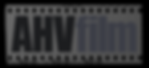 AHVfilm_logo_LRG_black_BG.png