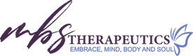MBSTHERAPEUTICS_LOGO_PNGFILE.png