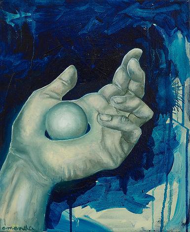 hand, amanda forward