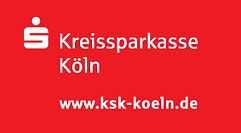 Logo_Kreissparkasse_Koeln.jpg