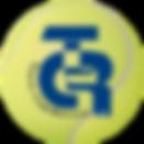logo_bak.png