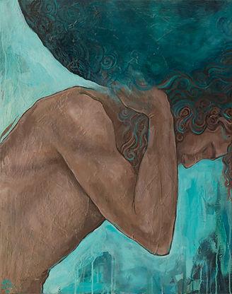 atlas, greek mythology, amanda forward