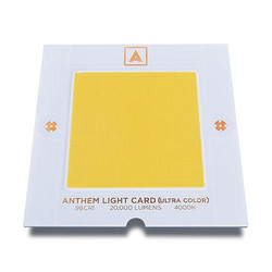 Anthem_Light_Card_Ultra_Color